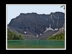 Alberta 242 Shadow Lake Lodge