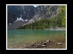 Alberta 243 Shadow Lake Lodge