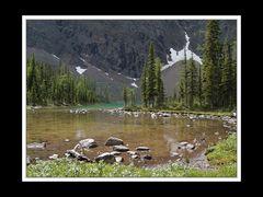 Alberta 246 Shadow Lake Lodge