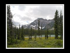 Alberta 248 Shadow Lake Lodge
