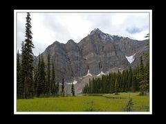 Alberta 250 Shadow Lake Lodge