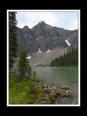 Alberta 251 Shadow Lake Lodge