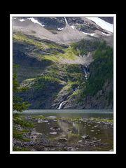 Alberta 254 Shadow Lake Lodge