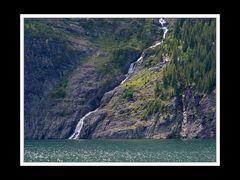 Alberta 255 Shadow Lake Lodge