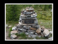 Alberta 259 Shadow Lake Lodge