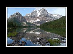 Alberta 263 Shadow Lake Lodge