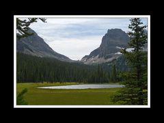Alberta 266 Shadow Lake Lodge