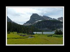 Alberta 273 Shadow Lake Lodge