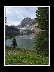 Alberta 274 Shadow Lake Lodge