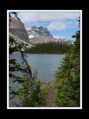Alberta 275 Shadow Lake Lodge
