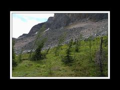 Alberta 276 Shadow Lake Lodge