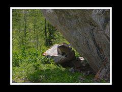 Alberta 279 Shadow Lake Lodge