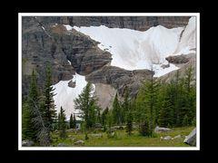 Alberta 280 Shadow Lake Lodge