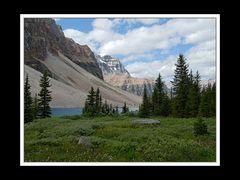 Alberta 282 Shadow Lake Lodge