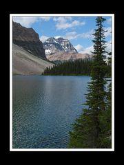 Alberta 285 Shadow Lake Lodge