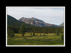 Alberta 288 Shadow Lake Lodge