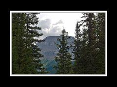 Alberta 291 Shadow Lake Lodge
