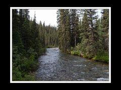 Alberta 292 Shadow Lake Lodge