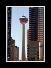 Alberta 315 Calgary