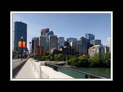 Alberta 316 Calgary