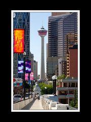Alberta 317 Calgary