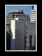 Alberta 318 Calgary