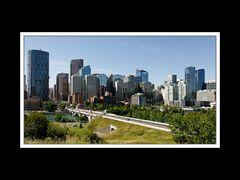 Alberta 320 Calgary