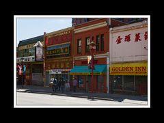 Alberta 322 Calgary