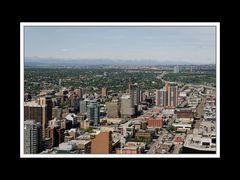 Alberta 327 Calgary
