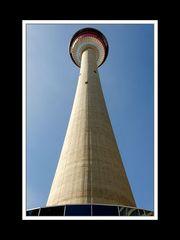 Alberta 329 Calgary