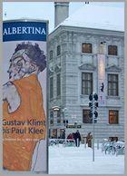 Albertina Wien