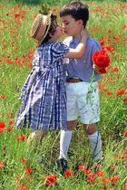 Alberto e Chiara n.1