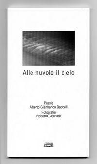 Alberto Gianfranco Baccelli