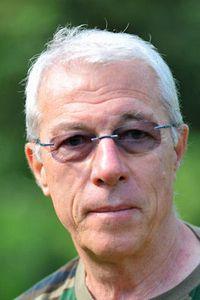Alberto Mazzocchi