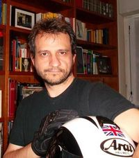 Alberto Procacciante
