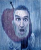 Albträume eines Apfelpflückers 1 (Frozen 2)