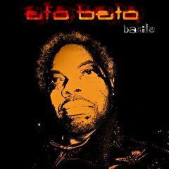 Album cover-A
