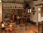 Alchemisten Küche
