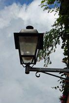 Alcudia - Altstadt - 6