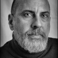 Aldo Cicelyn
