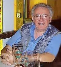 Aldo Lancioni