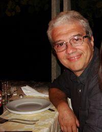 Aldo Miccio