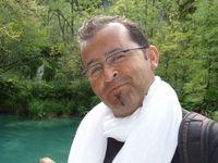 Aleddin Özer