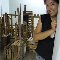 Alejandra Portillo