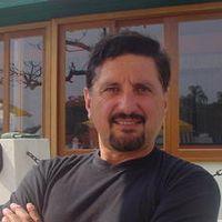 Alejandro Figola