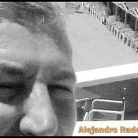 Alejandro Radeljak