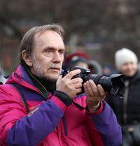 Aleks Maksimov