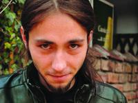 Aleksandar Petrovski