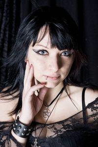 Aleksandra Borak