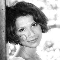 Alessandra Garofalo